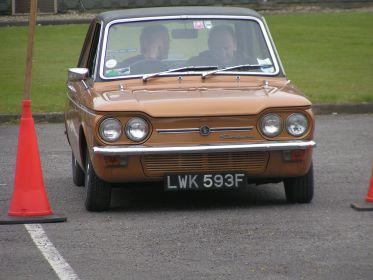 drive-it-day-2008-008