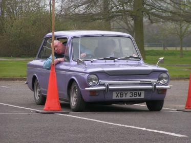 drive-it-day-2008-016