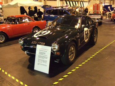 2007_1110classiccarshow20070014