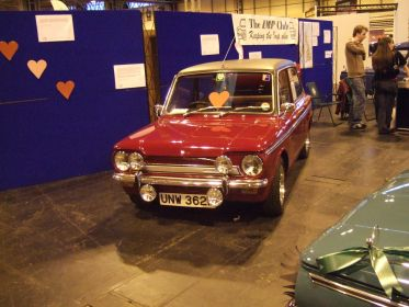 2007_1111classiccarshow20070026