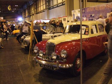 2007_1111classiccarshow20070027
