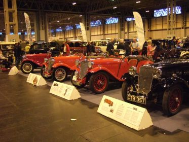 2007_1111classiccarshow20070028