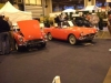 2007_1111classiccarshow20070025