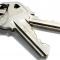 Keys For Sale